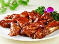 红烧猪手厂家直销 2公斤装红烧猪蹄冷冻猪蹄 猪蹄批发