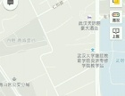 青山公安分局后面 仓库 120平米 ,长16米,宽8米