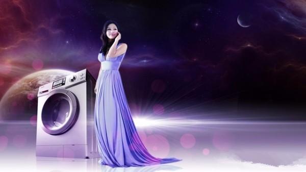 宜兴小天鹅洗衣机售后维修客服电话