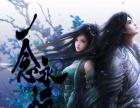 63中文作为网络文学开始以来较成功的小说之一