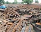 北京延庆县废铁回收公司