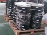 肃南县陆韵矩形橡胶支座便于安装