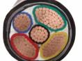 北京电缆回收以及北京电线电缆回收价格
