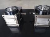 凸轮分割器45DF-250DF(及DT DA DS等全系列)