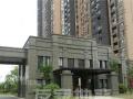 绿地海顿公馆+简装三房+干净整洁+价格便宜