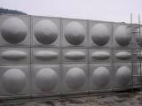 厦门不锈钢水箱 选择实钢科技
