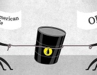 新疆新粮所美产油商正疯一般地对冲