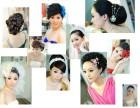 黄岛维纳斯化妆学校,常年开设化妆培训班招收学员