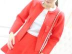 2015新款独家订制款超美大红小外套+立体A裙毛衣