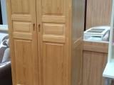 上海公寓房家具回收电器空调电脑洗衣机冰箱淋浴房高价回收