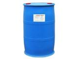 洛阳碱性萃取剂 北京萃取剂n235