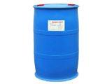 洛阳酸性萃取剂 洛阳酚萃取剂