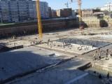 安徽滁州注浆公司施工队,地基稳固注浆,地下室防水注浆施工