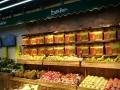 水果店果缤纷生意火爆的秘诀