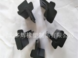 尼龙件加工 优质尼龙件加工 尼龙件加工厂家