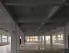 万洋全新厂房、一楼1500、四楼2500平米
