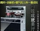 厨房电器油烟机,热水器,烟气灶,消毒柜