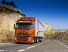 深圳石岩6米8平板9米6货车13米平板拖头出租