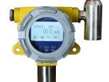 臭氧工厂直销臭氧发生器水处理臭氧机