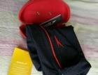 著名品牌speedo正版成人泳帽、泳裤、泳镜