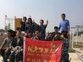 拓展训练对公司的重要性,徐州拓展训练公司
