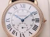 东至旧手表回收,帝舵手表回收,回收香奈儿包包
