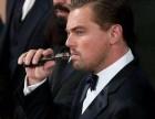 新西兰研究人员发现 沃尔特雷利电子烟不容易发胖