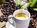 八点咖啡 八点咖啡诚邀加盟