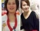 尚赫签约减肥,怀化第一人加盟 美容SPA/美发