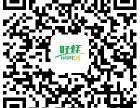 适合北京上班族创业的好样便利店免费开微店