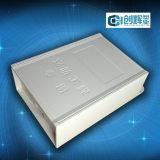 安防监控防水盒/大防水/监控电源外壳/监