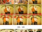 辰溪县广东糖水哪里能学一份学费两个人学