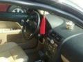福特蒙迪欧 2004款 2.0 自动 尊贵型Ghia-X-无事故