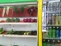 大型社区超市转让