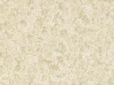 厂家直销爆米花微晶石 彩晶加厚微晶面 抛光砖地面砖背景墙瓷砖