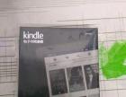 全新kindle电子书阅读器低价转让