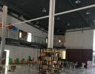 淄博经济开发区创业创新梦工场创客邦招商开始了