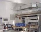专业回收空调,家电酒店设备,KTV设备,办公设备