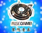 哈尔滨松北 江北 学院路 吉他 钢琴 声乐 编曲 小提琴