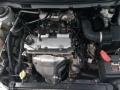比亚迪 F3 2009款 白金版 1.5 手动 GXi豪华型两手