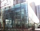 北京周边 燕郊二手房 东贸国际 一居精装 空间利用合理