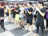 北京学拳击-北京拳击馆-北京拳击培训班-北京拳击俱乐部