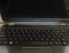 二手笔记本电脑