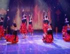 成人学拉丁舞 南康华翎舞蹈培训机构行业领先
