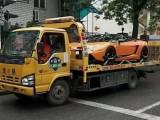 上海浦东潍坊24小时道路救援
