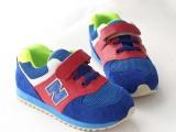 童鞋一件待发 新品童鞋批发 韩版男童女童真皮运动鞋  厂家直销
