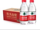 附近瓶装水桶装水配送服务好品牌全价格便宜周到商家