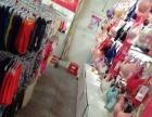 永春75平米服饰鞋包-内衣店4万元
