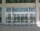 上海玻璃门维修 地弹簧更换 门禁维修