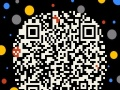 【德道云创系统】加盟官网/加盟费用/项目详情